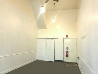 1/328 Crown Street Surry Hills NSW 2010 - Image 3