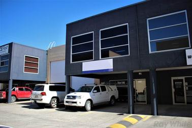 4/505 Lytton Road Morningside QLD 4170 - Image 1