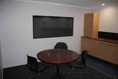 4/505 Lytton Road Morningside QLD 4170 - Image 3