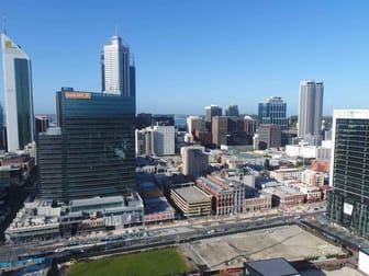 Ground Floor 15 Queen Street Perth WA 6000 - Image 1