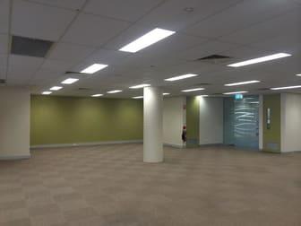 Ground Floor 15 Queen Street Perth WA 6000 - Image 3