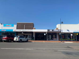 Shop 1/19 Manning Street Taree NSW 2430 - Image 3