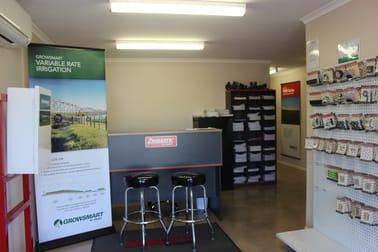 19 Spencer Street, Harristown QLD 4350 - Image 2