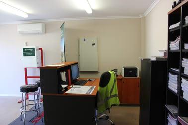 19 Spencer Street, Harristown QLD 4350 - Image 3