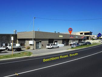 Unit 3/82 Beechboro Rd S Bayswater WA 6053 - Image 1