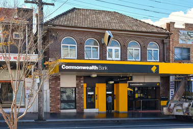 405-407 Burwood Road Belmore NSW 2192 - Image 1