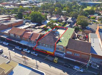 405-407 Burwood Road Belmore NSW 2192 - Image 2