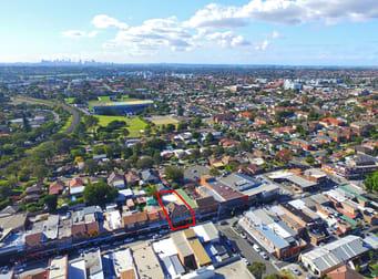 405-407 Burwood Road Belmore NSW 2192 - Image 3