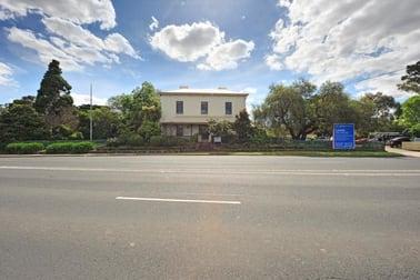 899 Heidelberg Road Ivanhoe VIC 3079 - Image 1