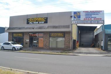 525 Princes Drive, Morwell VIC 3840 - Image 3