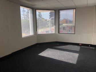 Level 2 Suite 1/97 Scott Street Newcastle NSW 2300 - Image 2