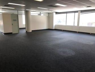Level 2 Suite 1/97 Scott Street Newcastle NSW 2300 - Image 3