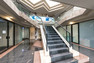 Ground Floor/10 Greenhill Road Wayville SA 5034 - Image 3