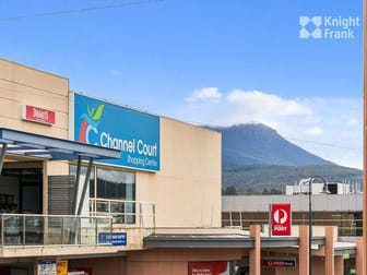 Shop 88 Channel Court Shopping Centre Kingston TAS 7050 - Image 2