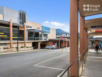 Shop 88 Channel Court Shopping Centre Kingston TAS 7050 - Image 1