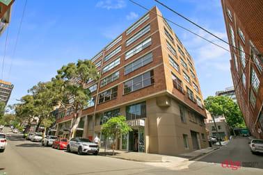 Level 1, 1.03/83-97 Kippax Street Surry Hills NSW 2010 - Image 1