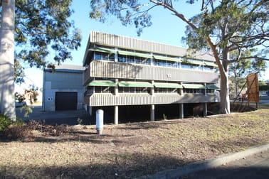 12 Pike Street Rydalmere NSW 2116 - Image 1