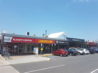 Gladstone Valley Shopping Cent/184 Goondoon Street Gladstone Central QLD 4680 - Image 2