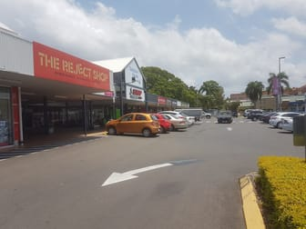 Gladstone Valley Shopping Cent/184 Goondoon Street Gladstone Central QLD 4680 - Image 1