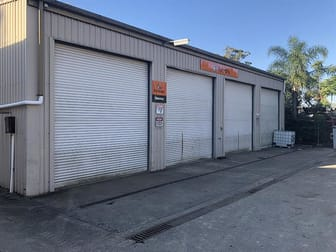 2/45 Cordwell Road Yandina QLD 4561 - Image 2