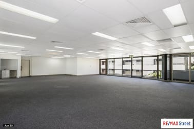 West End QLD 4101 - Image 2