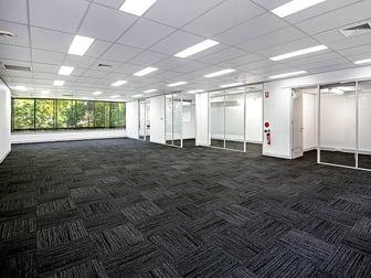 Level 4/8 Market Street Melbourne VIC 3000 - Image 1