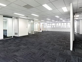 Level 4/8 Market Street Melbourne VIC 3000 - Image 2