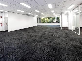 Level 4/8 Market Street Melbourne VIC 3000 - Image 3