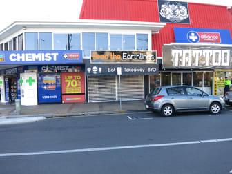 6/2723 Gold Coast Highway Broadbeach QLD 4218 - Image 1