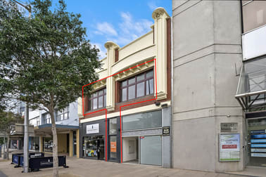Level 1/47 Malop Street Geelong VIC 3220 - Image 1