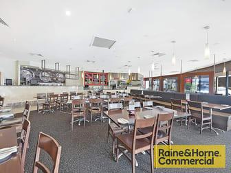 1401 Gympie Road Aspley QLD 4034 - Image 3