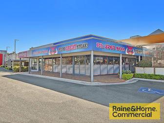1401 Gympie Road Aspley QLD 4034 - Image 2