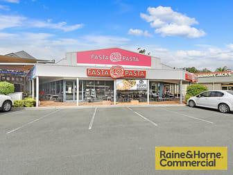 1401 Gympie Road Aspley QLD 4034 - Image 1