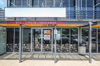 1/217 Sheridan Street Cairns QLD 4870 - Image 1