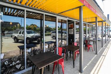 1/217 Sheridan Street Cairns QLD 4870 - Image 3