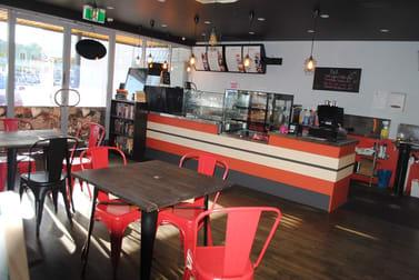 4/217 Sheridan Street Cairns QLD 4870 - Image 3