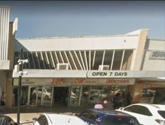 218 Queen St Campbelltown NSW 2560 - Image 1