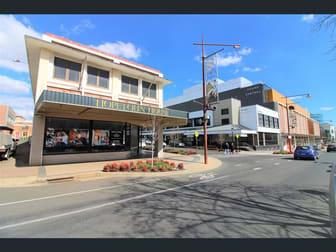 U2/210 Margaret Street Toowoomba City QLD 4350 - Image 1