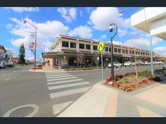 U2/210 Margaret Street Toowoomba City QLD 4350 - Image 2
