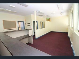 U2/210 Margaret Street Toowoomba City QLD 4350 - Image 3