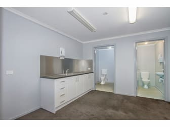 2/10 Wade Court Sale VIC 3850 - Image 3