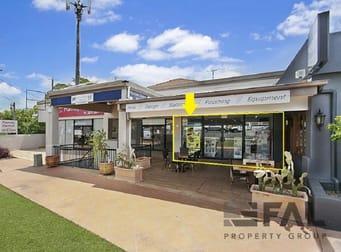 Shop 2/4 Merlin Terrace Kenmore QLD 4069 - Image 1