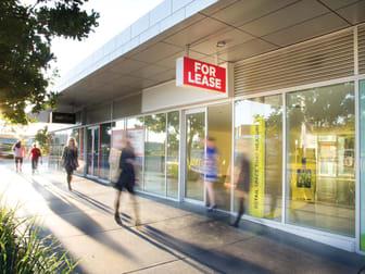 Ground Level/203 Robina Town Centre Drive Robina QLD 4226 - Image 1