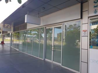 Ground Level/203 Robina Town Centre Drive Robina QLD 4226 - Image 2