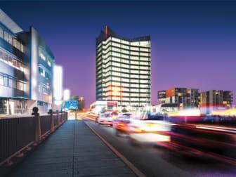 Ground Level/203 Robina Town Centre Drive Robina QLD 4226 - Image 3