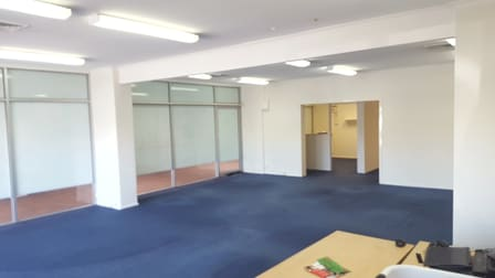 813 Gympie Road Chermside QLD 4032 - Image 3