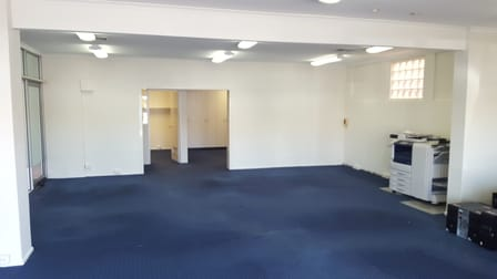 813 Gympie Road Chermside QLD 4032 - Image 2