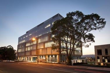 32 Mann Street Gosford NSW 2250 - Image 1