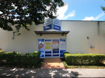 5/738 Gympie Road Chermside QLD 4032 - Image 1