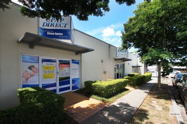 5/738 Gympie Road Chermside QLD 4032 - Image 2